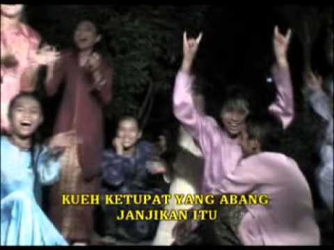 A.Ramlie & Maria Bachok - Malam Tujuh Likor [Official Music Video]