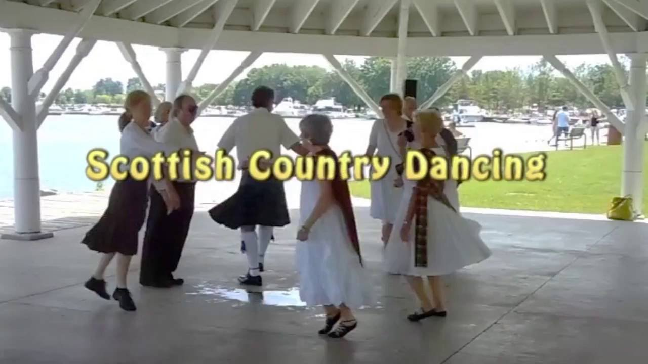 intro to scottish country dance youtube. Black Bedroom Furniture Sets. Home Design Ideas