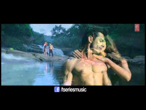 Katra Alone Official video song 1080p