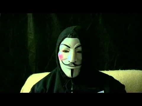 WW464901 Anonymous Promo Role of good journalism