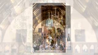 Berkley Castle, wedding Berkeley - WhereWedding.co.uk recommends