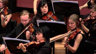 Bruckner: Symphony No. 5 - Movement IV