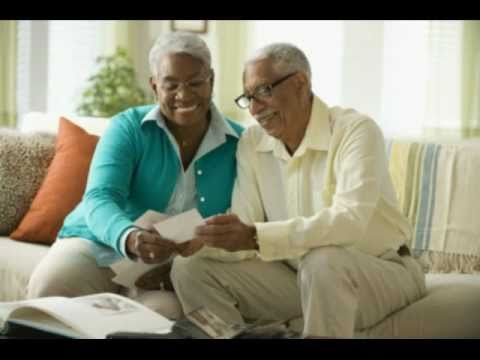 Senior Whole Life | Burial Insurance | Final Expense | Funeral Insurance