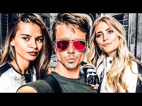 DOUBLE TROUBLE IN MILANO!! | VLOG² 86