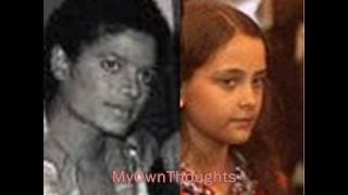 *Michael Jackson Is The Biological Father Of His Kids* Paris Time