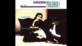 Malaria! - Doesn