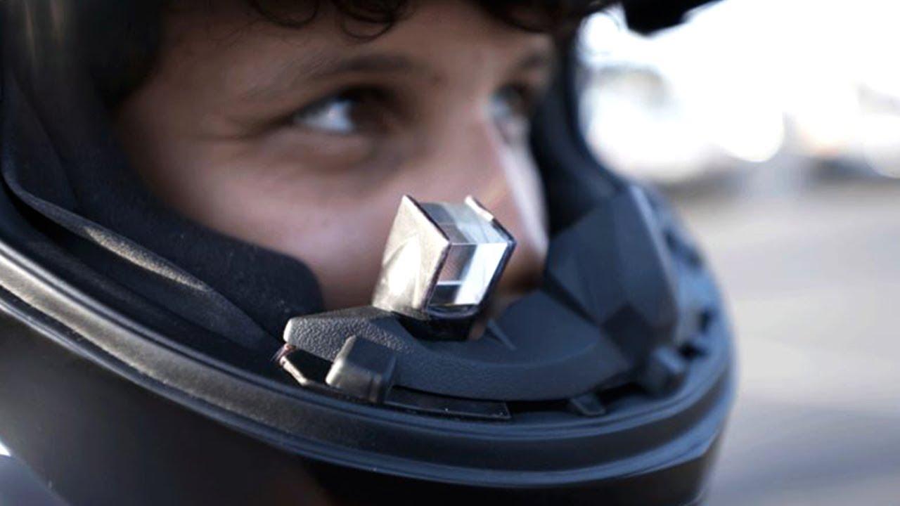 10 Gadgets Para Motos Que Todo Motociclista Precisa Ter