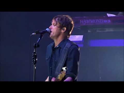 Chicago at PNE 2018=---Make Me Smile (Reprise)--Live in Vancouver 2018-09-01