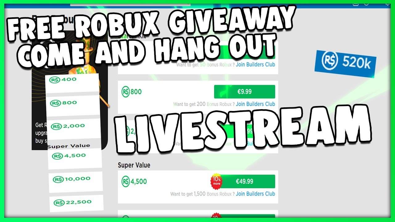 Rbx boots free robux