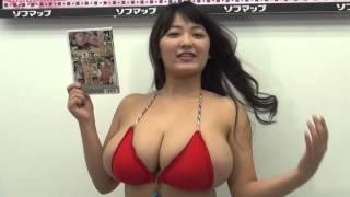 4枚目のDVD『in blossom ~早紀誇る愛~』 八月九月あたりに沖縄でとり...