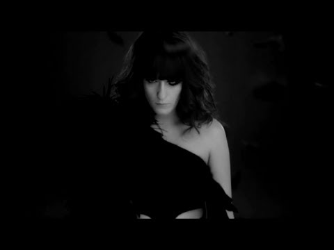 Seven Devils - Florence + the Machine [Music Video]