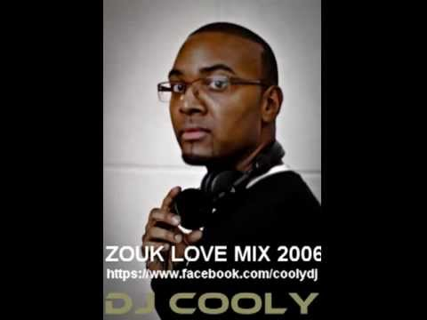 dj cooly zouk love mix 2006 youtube. Black Bedroom Furniture Sets. Home Design Ideas