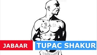 Download Video 2Pac - Against All Odds REMIX_JabaarHD MP3 3GP MP4