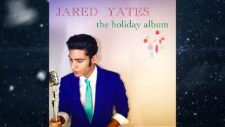 Jared Yates - This Is My Wish (audio)