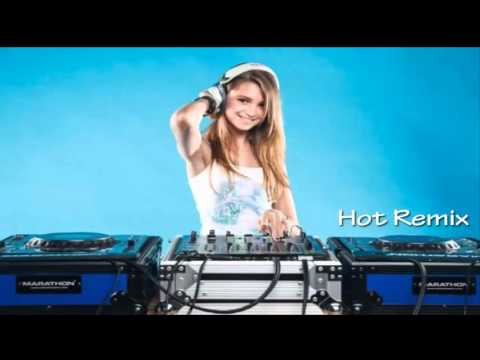 Jaipong Galau Breakbeat Dugem House Music 2016 Remix | Dj Remix Terbaru 2016