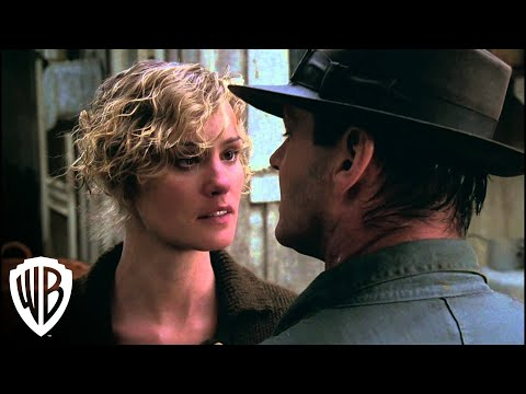 The Postman Always Rings Twice 1981- Right And Wrong