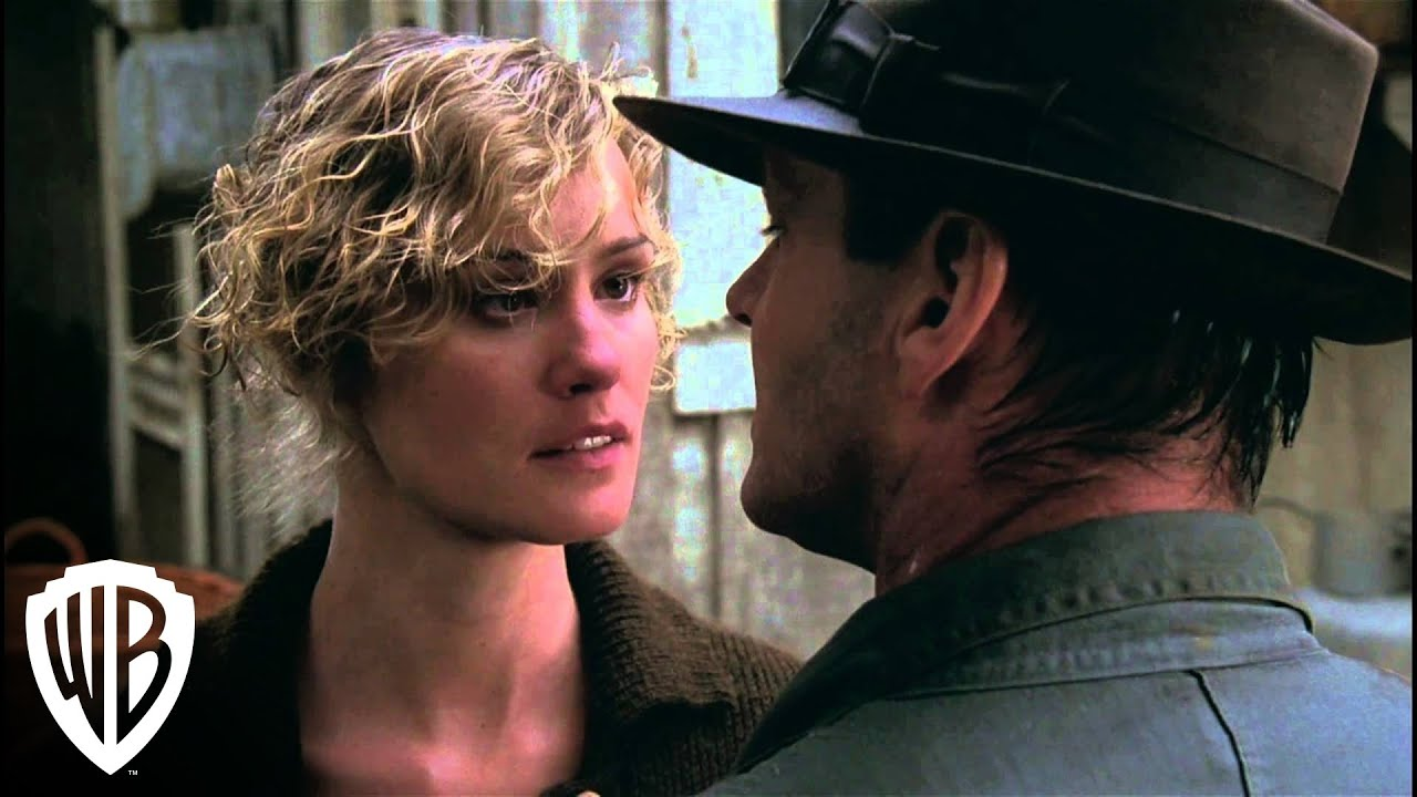 The Postman Always Rings Twice 1981  Right and Wrong