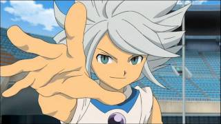 Hola! Aquí el tercer opening de Inazuma Eleven Full. Tsunagariyo! -...