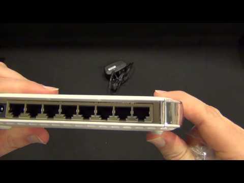 netgear-8-port-gigabit-ethernet-switch-gs608---timmytechtv