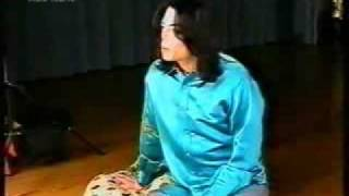 MICHAEL JACKSON....MY STORY   PART ONE..footage you were never meant to see