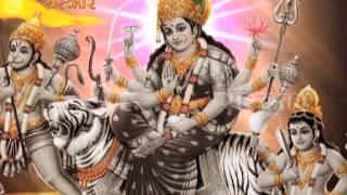 Video Meri Maiya Sherawali | Sanskar Ke Bhajan Vol. 7 | Umesh Giri download MP3, 3GP, MP4, WEBM, AVI, FLV Juli 2018