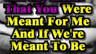 Susan Tedeschi - Wrapped In The Arms Of Another (Sing-a-long Karaoke Lyric Video)