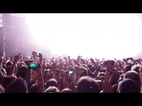 Twenty One Pilots - Heathens (Live)