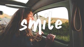 PRISMO - Smile