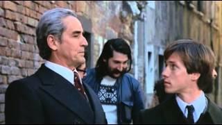 Elveszett lélek (Teljes film) olasz-francia filmdráma / 1977