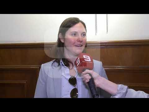Causa Celis-Varisco: habló la hija del intendente