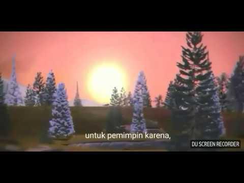 The Tales Of Tatonka (using the indonesian translator)/(menggunakan bahasa Indonesia)