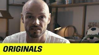 Heiko Westermann erklärt die Europa League auf DAZN   DAZN
