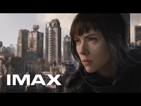 ghost-in-the-shell-imax®-trailer