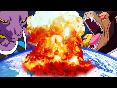 THIS WAS INCREDIBLE! - Dragon Ball Z Dokkan Battle Finale - Part 19