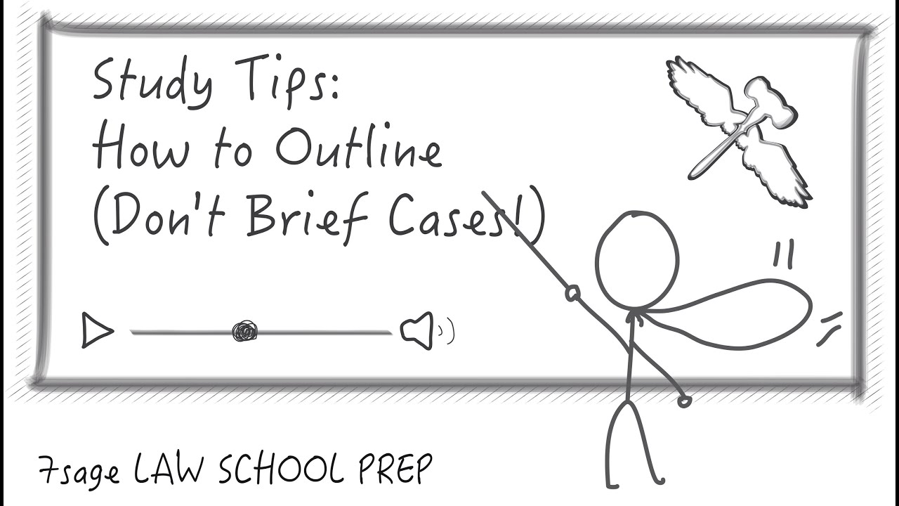 phd Case Study Basic Outline Basic MBA Essay Tips: Writing