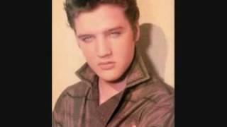 I've Lost You - Elvis Presley