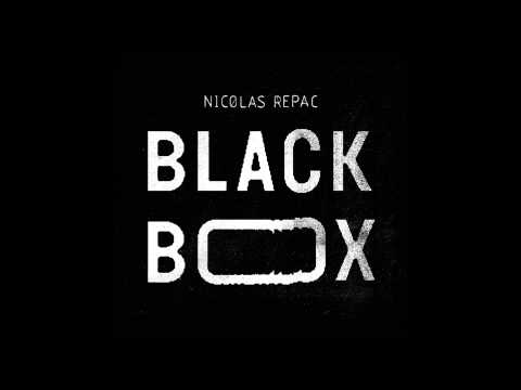 Nicolas Repac - All Ready mp3