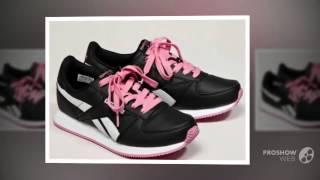 кроссовки adidas женские зимние(, 2015-02-13T15:06:38.000Z)