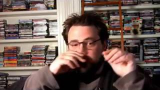 Kevin Smith Part 5: The Curse Of Chasing Amy