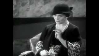 Manhattan Tower 1932 Feature Film