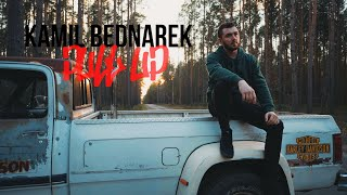 KAMIL BEDNAREK - PULL UP