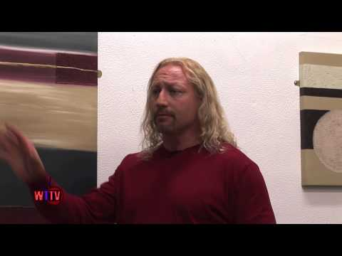 Jerry Lynn: Did WWE ignore his ECW feud with RVD?