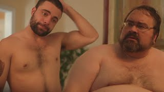 Bear City Selects: Carlos & Micheal get heated...