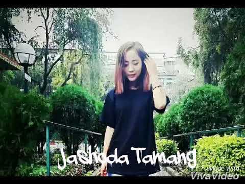 Timilai Vanu Kasari Ma Song Lyrics..jashoda Tamang)