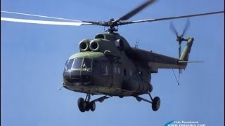 Как сделать Вертолёт из бумаги)(Подписывайтесь., 2014-02-07T16:21:08.000Z)