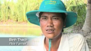 Vietnam: Adapting in the Delta