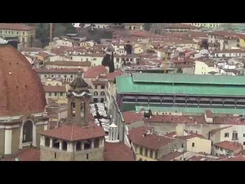 Florence - Italy 2013 [Firenze Italia]