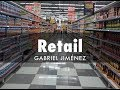 Qué es el Retail