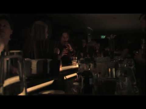 DJ Antoine @ FELIX ClubRestaurant Berlin