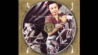 The Shortwave Mystery - Special Girl